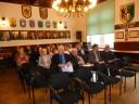 Posiedzenie Rady Rynku Pracy z 1 marca 2017 r.